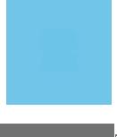 adelfos icon 2